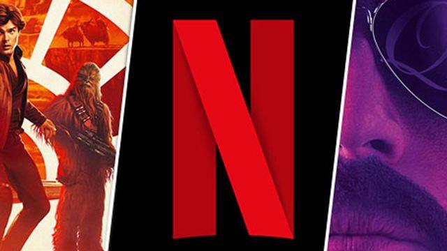 Bilan box-office 2018 : une année record pour l'Amérique, animée, horrifique, héroïque et toute en musique !