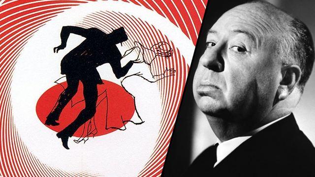 Sueurs froides, Psychose... Les 15 meilleurs films d'Alfred Hitchcock selon vos notes