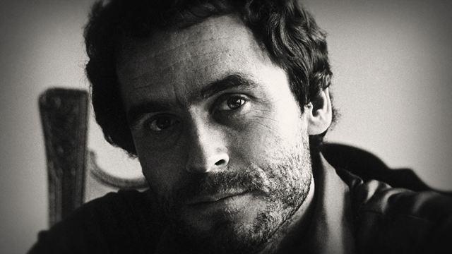 Ted Bundy, autoportrait d'un tueur: pourquoi ce serial killer fascine-t-il tant?
