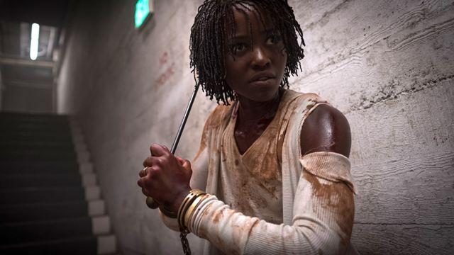 Sorties cinéma : le film d'horreur Us fait frissonner le public parisien