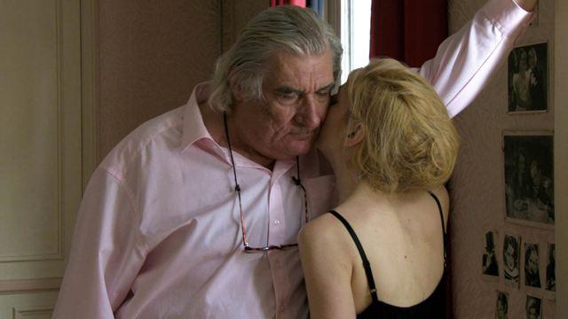Mort de Jean-Claude Brisseau, réalisateur controversé de Noce blanche