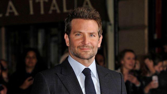 Bradley Cooper pour remplacer Leonardo DiCaprio dans le prochain Guillermo Del Toro ?