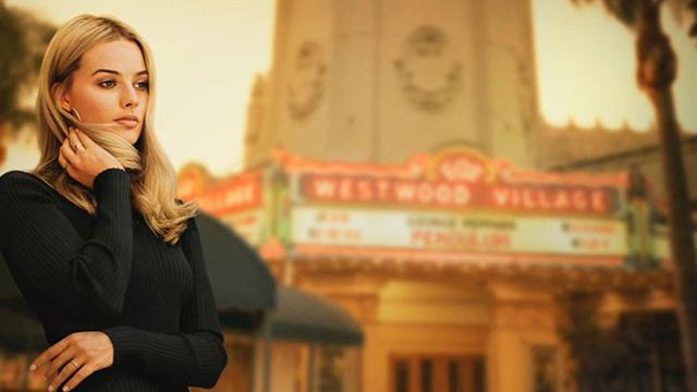 Once Upon A Time in Hollywood : quel film Sharon Tate va-t-elle voir au cinéma ?