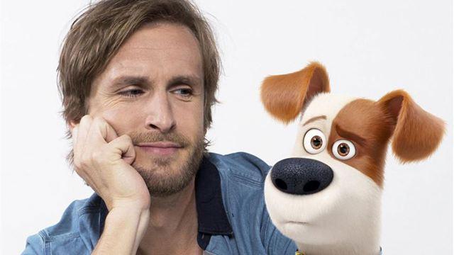 Sorties cinéma : Comme des bêtes 2 fait un démarrage canin !