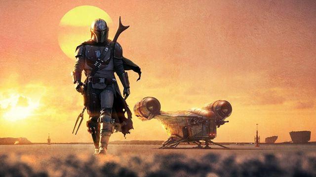 Star Wars The Mandalorian : comment le secret sur ce personnage culte a-t-il été gardé ? [SPOILERS]