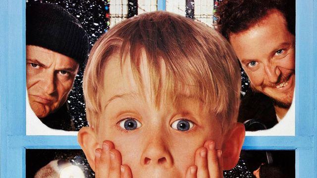 Maman, j'ai raté l'avion : les coulisses du classique de Noël racontées dans un documentaire Netflix