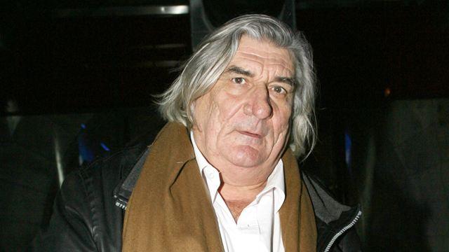 """César 2020: Jean-Claude Brisseau """"oublié"""" de l'hommage aux morts, le coup de gueule de sa compagne"""