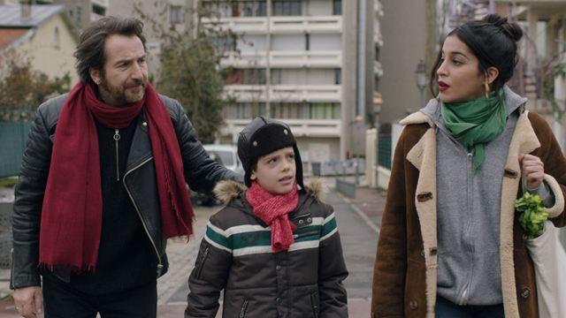 La Lutte des classes, à 15h55 sur Canal+ : une comédie sociale tendre et savoureuse qui fait du bien au moral