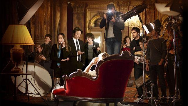 Netflix : 10 séries françaises à binge-watcher pendant le confinement