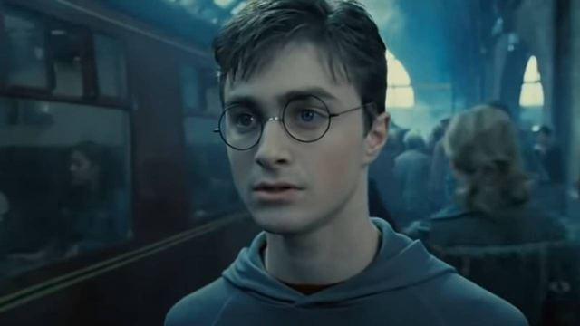 Harry Potter : regardez Daniel Radcliffe lire un chapitre du livre pour la bonne cause