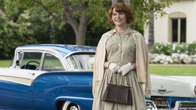 Why Women Kill sur M6 : une actrice a spoilé la fin de la saison 1 à ses partenaires