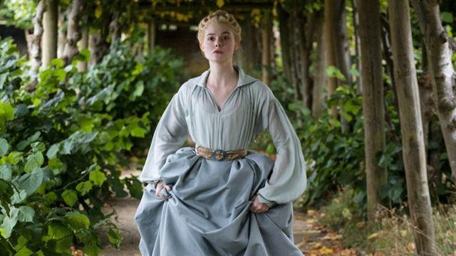The Great : avant Elle Fanning, ces actrices qui ont incarné Catherine II à l'écran