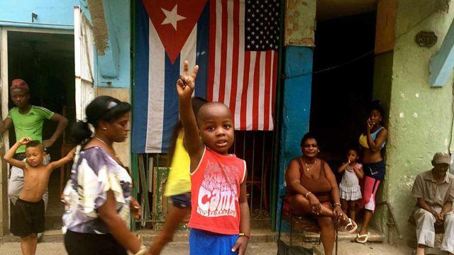 Epicentro, saisissante plongée dans le passé de Cuba par le réalisateur du Cauchemar de Darwin