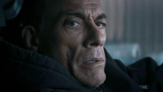 Netflix : Jean-Claude Van Damme face à Alban Ivanov dans Le Dernier Mercenaire