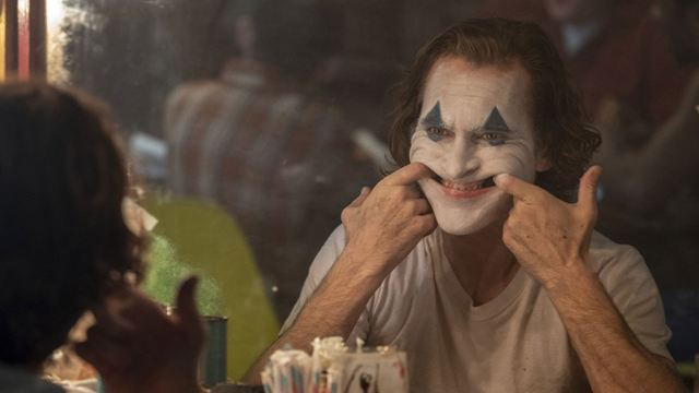 CANAL+ : la grosse rentrée du cinéma avec Joker, Hors Normes, Alice et le maire…