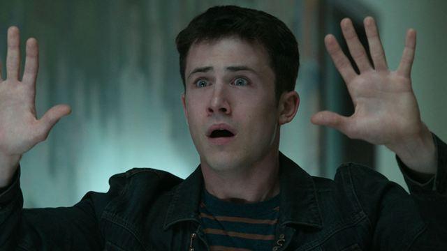Scream : Dylan Minnette (13 Reasons Why) rejoint le casting du 5ème film de la saga