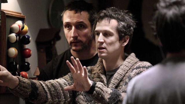 Guillaume Canet, Jacques Audiard, Quentin Dupieux... Les tournages reprennent !