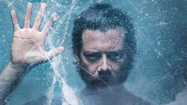 Les séries étrangères sur CANAL+ en 2020/2021 : Fear The Walking Dead, Vikings, Two Weeks To Live...