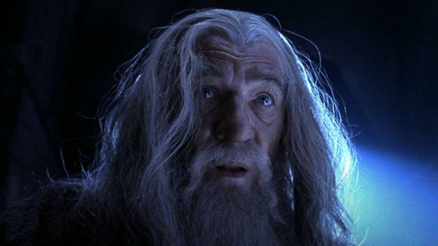 Le Seigneur des Anneaux : l'étonnant point commun avec Apocalypse Now