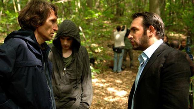 Contre-enquête sur NRJ12 : ce film avec Jean Dujardin a été réalisé par un vrai policier