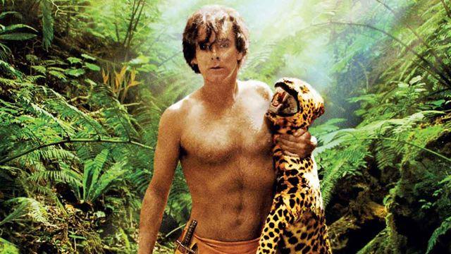 Les 25 pires films de tous les temps selon les spectateurs