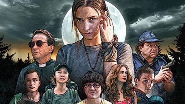 Nobody Sleeps in the Woods Tonight : pourquoi le film Netflix est entré dans l'histoire du cinéma