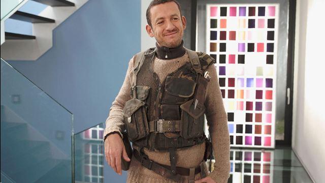 Supercondriaque sur TF1 : quels acteurs ont été coupés au montage ?