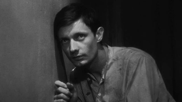 Mort de François Leterrier, réalisateur des Babas-cool et acteur chez Robert Bresson