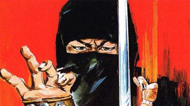 Journée internationale du ninja : c'est quoi la ninjasploitation ?