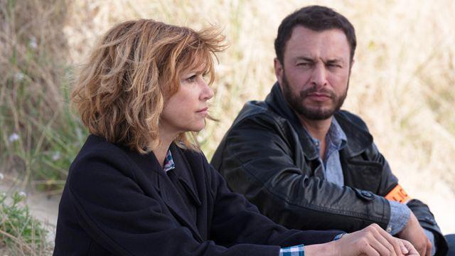 Meurtres à Granville sur France 3 : que pense la presse du téléfilm avec Florence Pernel et Raphaël Lenglet ?