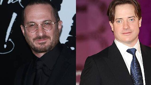 The Whale : Darren Aronofsky relancera-t-il la carrière de Brendan Fraser au cinéma ?