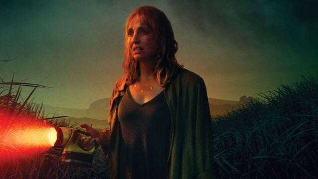 Gérardmer 2021 : Sweet River, un drame familial et surnaturel