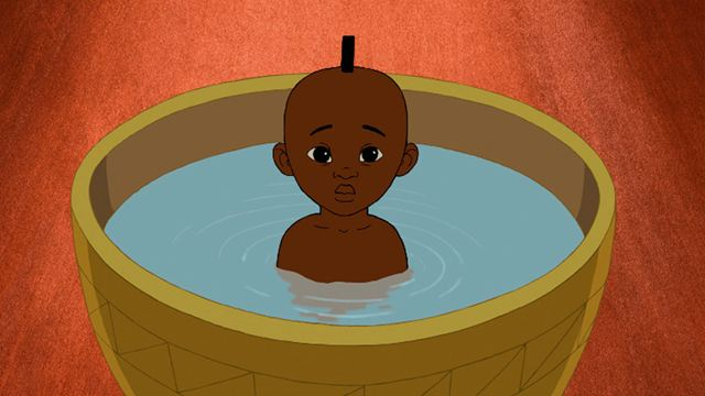Benshi : 7 films et séries pour les enfants de 3 à 6 ans à voir sur la plateforme