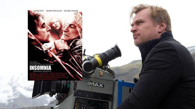 Les films les moins aimés des grands réalisateurs