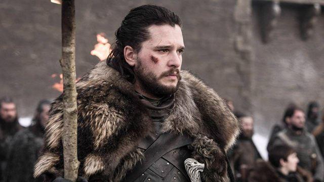Game of Thrones : 10 ans après, 20 questions restées sans réponse