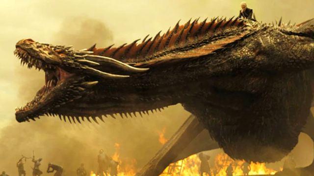 Game of Thrones: deux nouvelles séries d'animation en préparation pour HBO Max