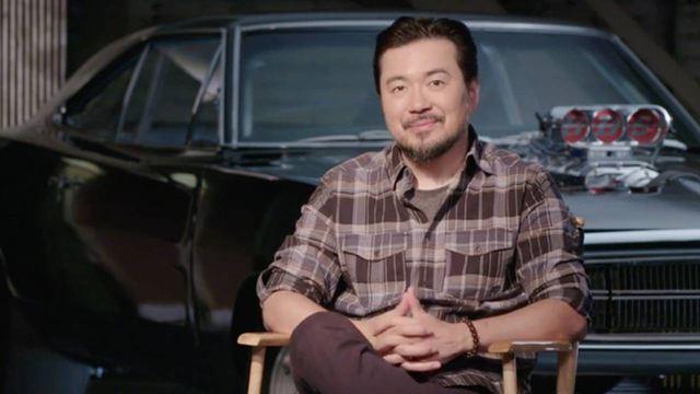 Fast & Furious 9 : le réalisateur sait comment la saga va se terminer