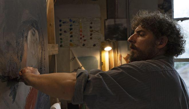 Photo du film Les Intranquilles
