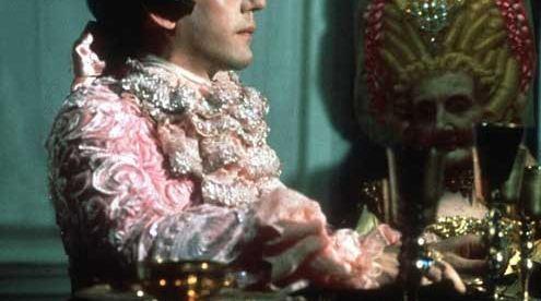 Photo du film Casanova
