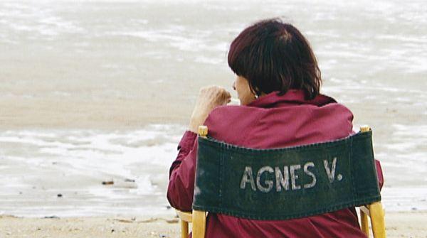 Photo du film Les Plages d'Agnès