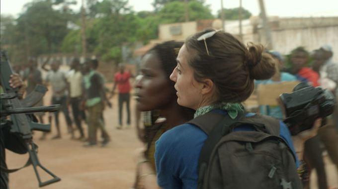 Photo du film Camille