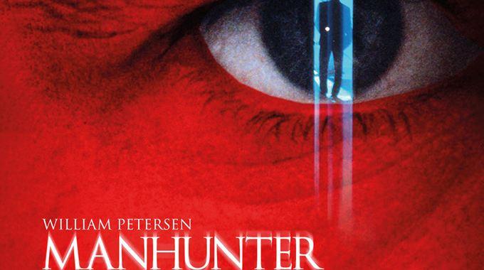 Photo du film Manhunter