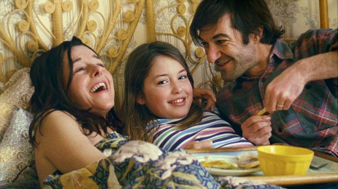 Photo du film Louloute