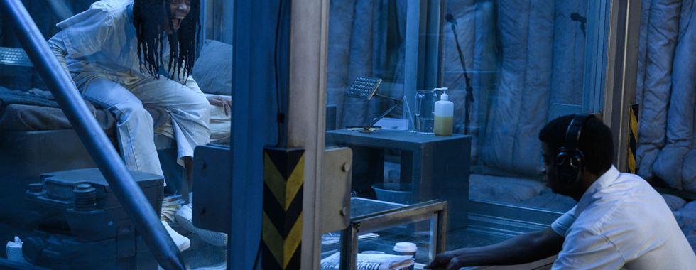 Photo du film Venom: Let There Be Carnage