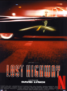 Bande-annonce Lost Highway
