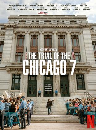Les Sept de Chicago stream