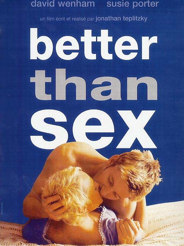 Télécharger Better Than Sex HD VF Uploaded