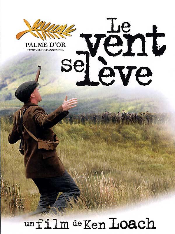 Achat Le Vent se lève en DVD - AlloCiné