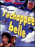 Télécharger L'Echappée belle HD VF Uploaded