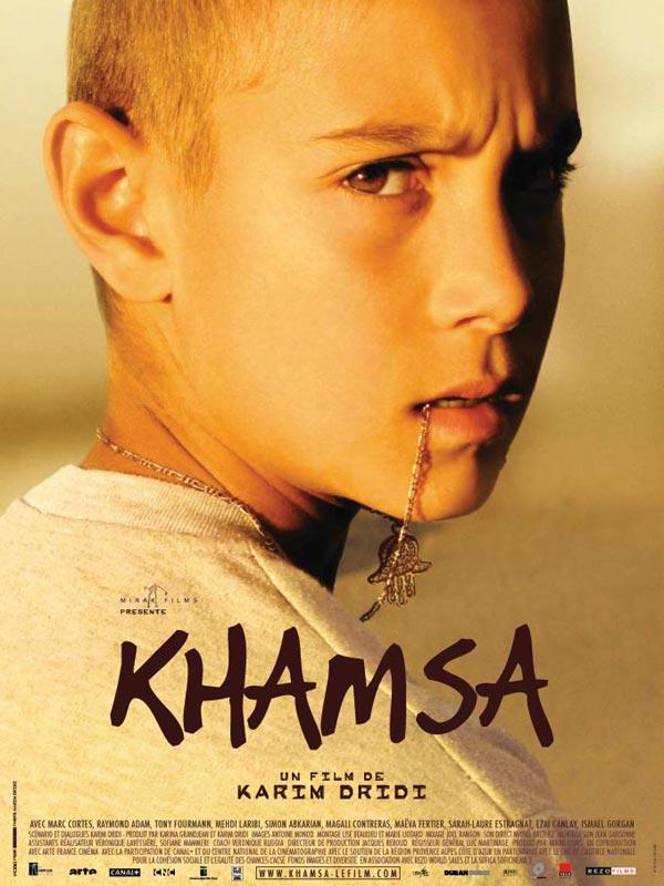 Télécharger Khamsa HDLight 1080p TRUEFRENCH